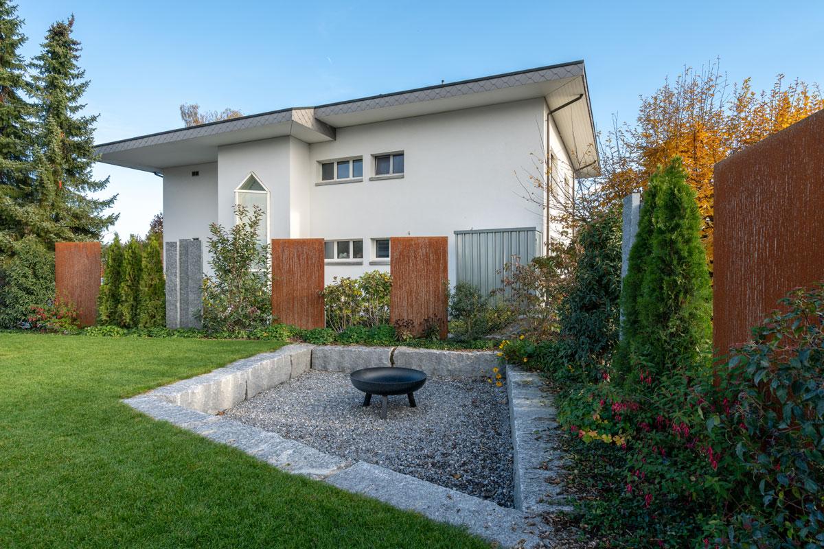 gartenbau-hochdorf-2