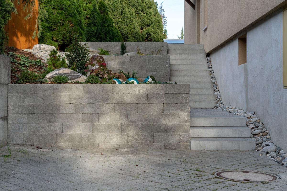 gartenbau-hochdorf