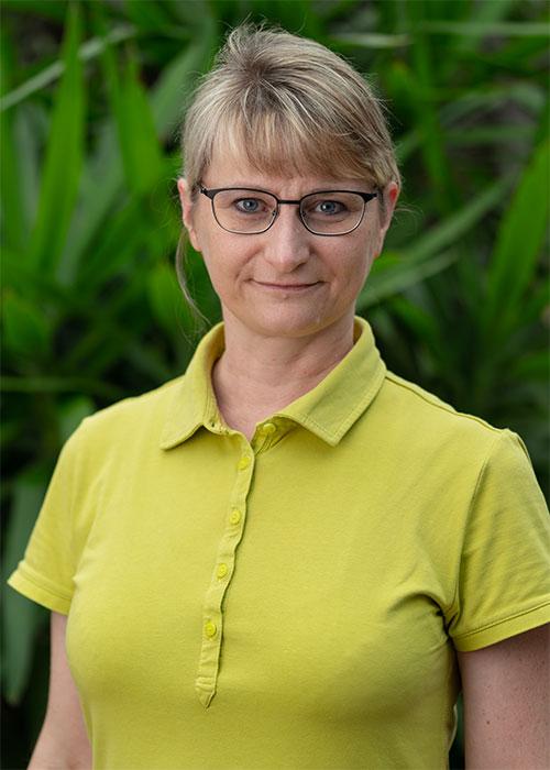 Iris Hermann-Felber