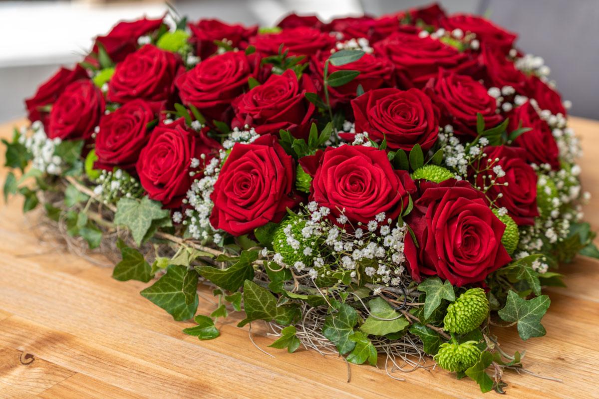 blumenherz-rosen